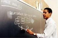 obama-teaching